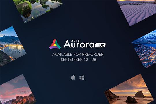 Aurora-HDR-2018