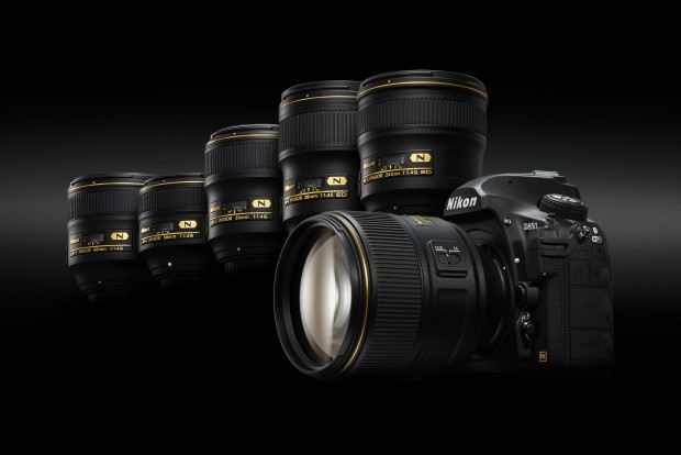 Nikon-D850-BEST-Lenses