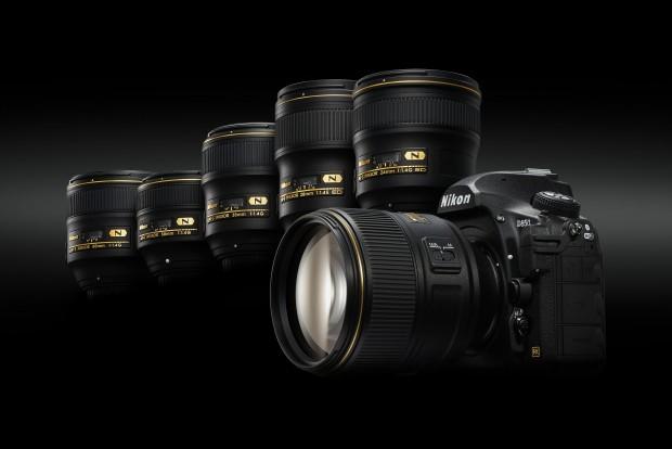 Nikon-D850-BEST-Lenses