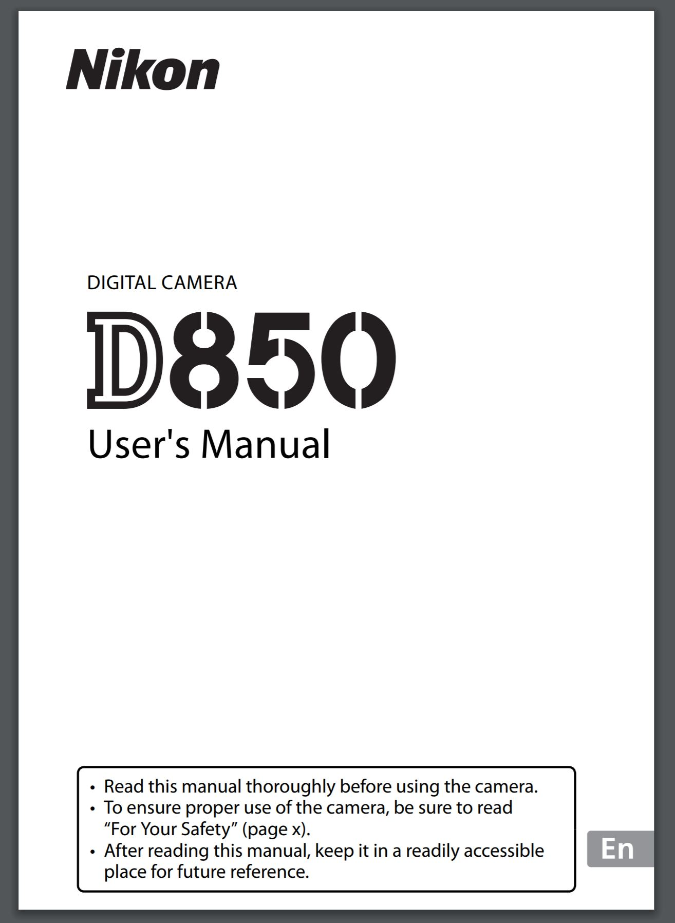 user s manual user guide manual that easy to read u2022 rh sibere co User Guide Icon User Manual