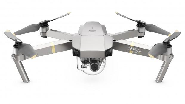 dji-mavic-pro-platinum-drone