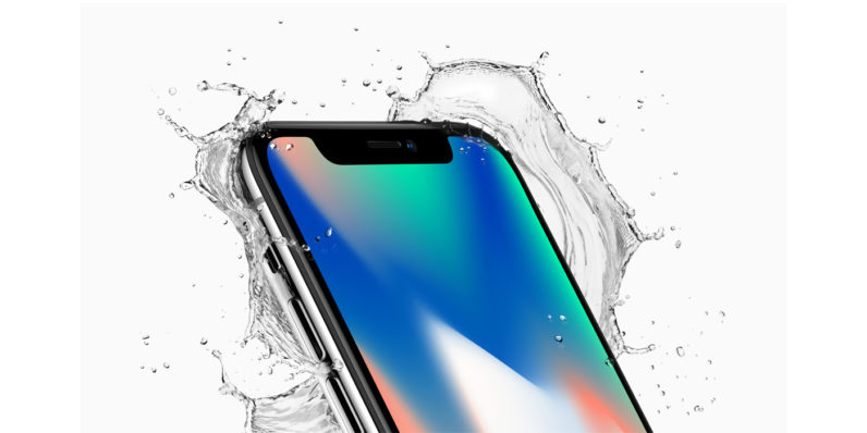 iphone x in stock availability tracker online camera news at