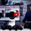Video: Nikon D850 Video Quality & Dynamic Range Compared with other Cameras