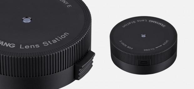 samyang-product-photo-photo-lenses-Lens-Station.L (1)