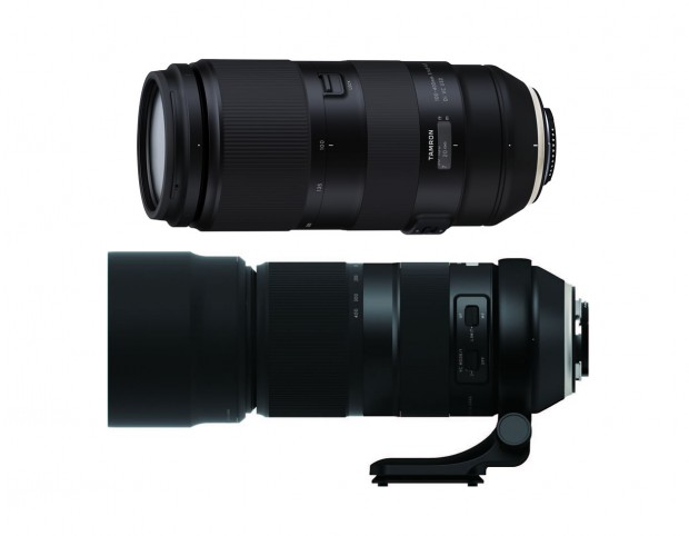 tamron-100-400mm-f-4.5-6.3-di-vc-usd-lens