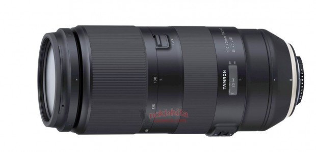 tamron-sp-100-400mm-f4.5-6.3-di-vc-usd-lens