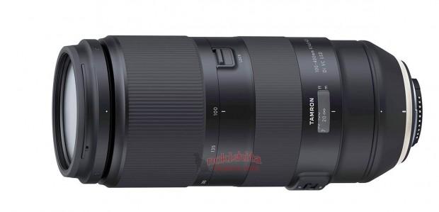 tamron-sp-100-400mm-f4.5-6.3-di-vc-usd-lens