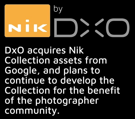 DxO-acquires-Nik-Collection-from-Google