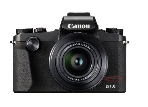 canon powershot g1 x mark iii 2