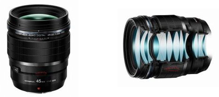 Olympus Camera Rumors | Camera News at Cameraegg