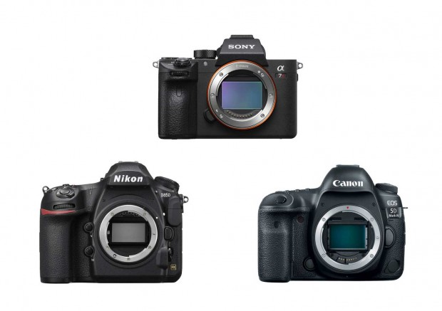 sony-a7riii-vs-d850-vs-5d-mark-iv