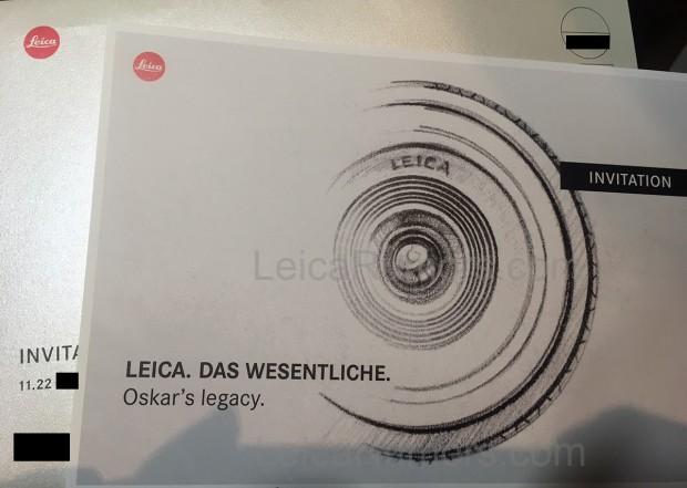 Leica-Announcement-November-22