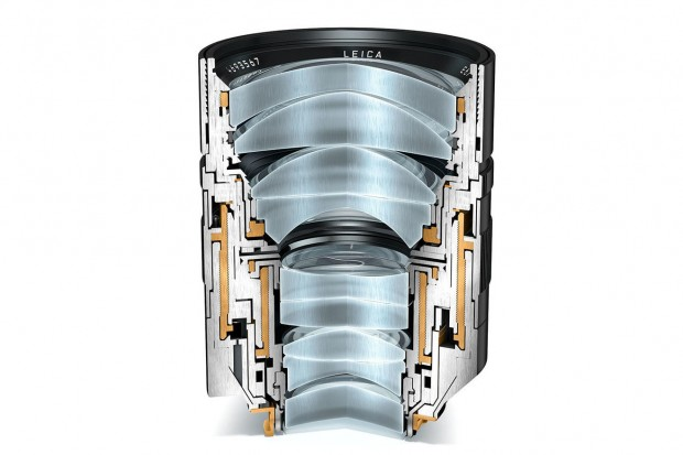 Leica-Noctilux-M-75-mm-f1.25-ASPH-lens-cut