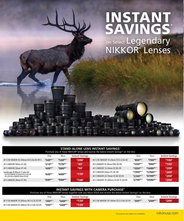 Nikon-2017-Black-Friday-ad 2