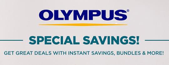Olympus-rebates-banner