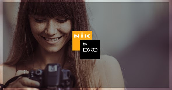 Nik Collection 2018 by DxO Announced, Price $49.99