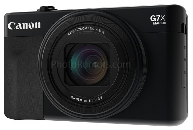 Canon-G7X-Mark-III-camera1