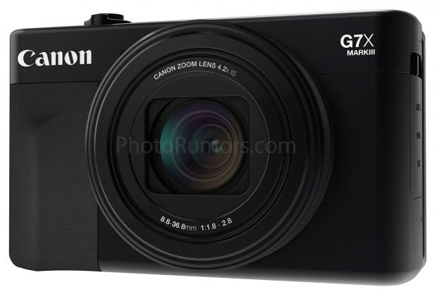 Canon-G7X-Mark-III-camera1