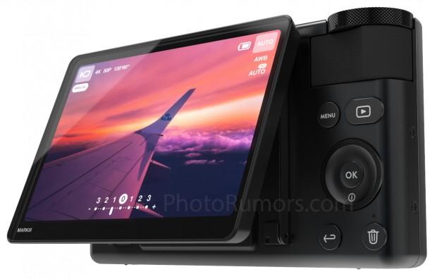 Canon-G7X-Mark-III-camera2