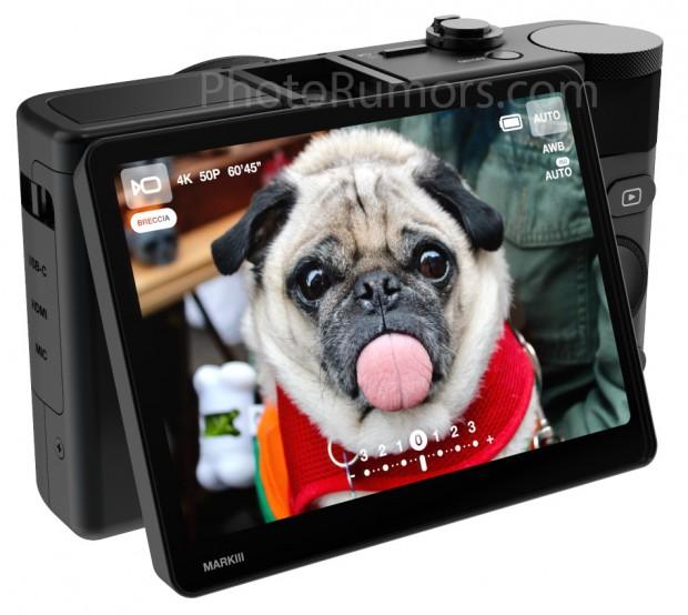 Canon-G7X-Mark-III-camera3