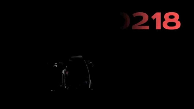 Pentax-K-1-Mark-II-DSLR-camera-teaser