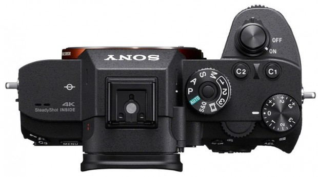 Sony-a7-III-mirrorless-camera2