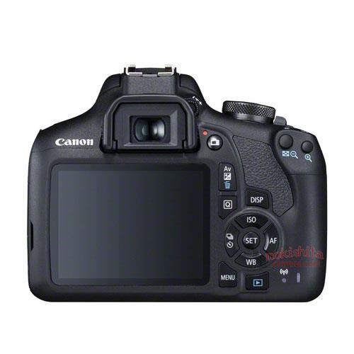 canon eos 2000d 3