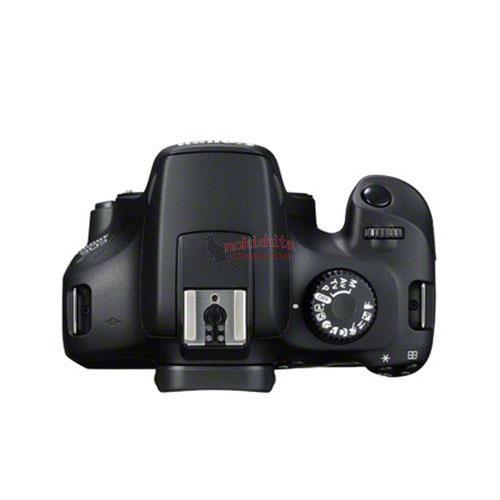 Canon Eos 2000d: Canon 2000D & 4000D Images, Specs Leaked