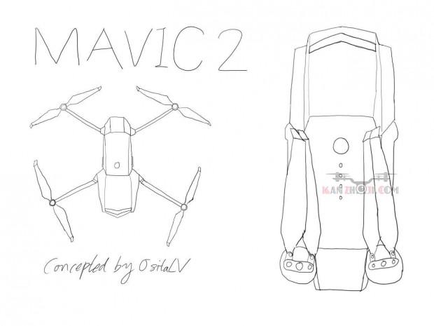 mavic-pro-2