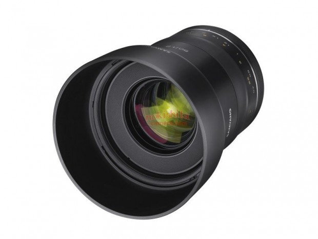 samyang xp 50mm f 1.2 lens 2