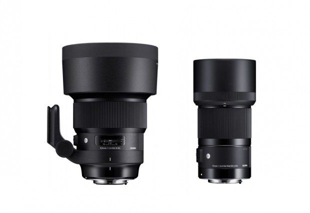 sigma-105mm-1.4-art-70mm-f-2.8-macro-art-lenses