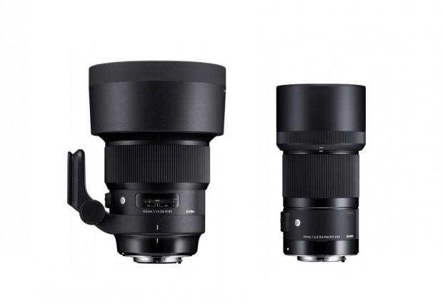 sigma-105mm-1.4-art-70mm-f-2.8-macro-art-lenses