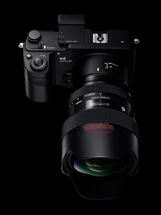 sigma 14-24mm f 2.8 dg hsm art lens 2