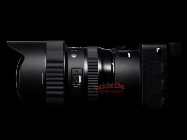 sigma 14-24mm f 2.8 dg hsm art lens 3