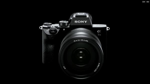 Sony a7 III & a7R III Firmware Version 2.00 Now Released !