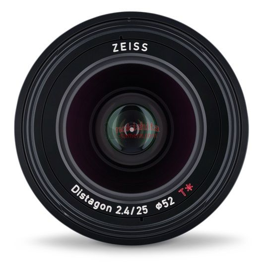 zeiss loxia 25mm f 2.4 lens 3