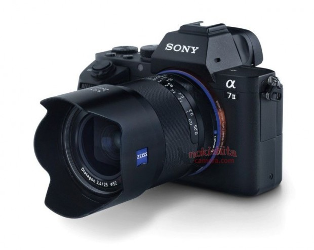 zeiss loxia 25mm f 2.4 lens
