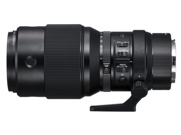 gf 250mm 1.4x