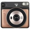 Fujifilm instax SQUARE SQ6 Instant Film Camera Announced