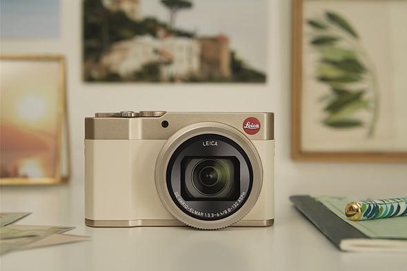 Leica_C-Lux