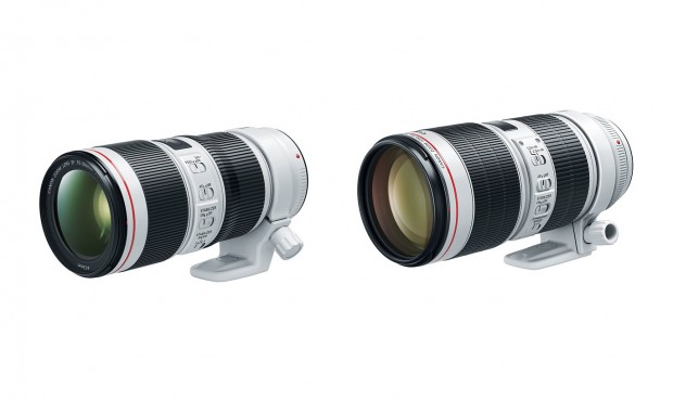ef-70-200mm-lenses