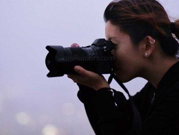 Nikon-Z-mirrorles-camera-leaked-picture