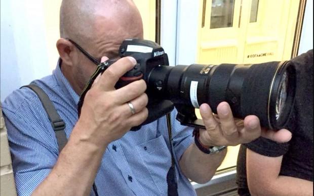 af-s nikkor 500mm f 5.6e pf ed vr lens leaked