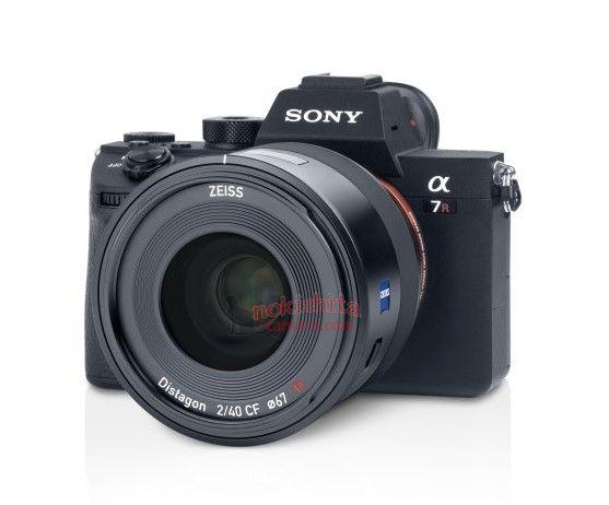 zeiss batis 40mm f2 cf lens 1