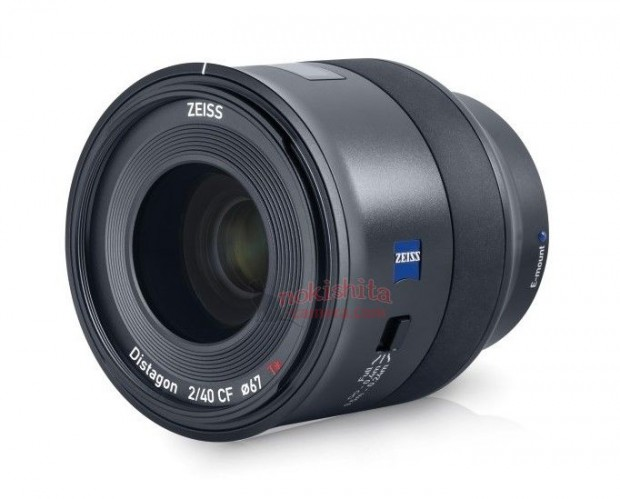 zeiss batis 40mm f2 cf lens 2