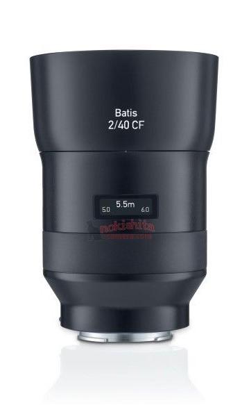 zeiss batis 40mm f2 cf lens 3