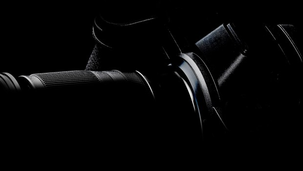 Nikon-mirrorless-camera-teaser-31