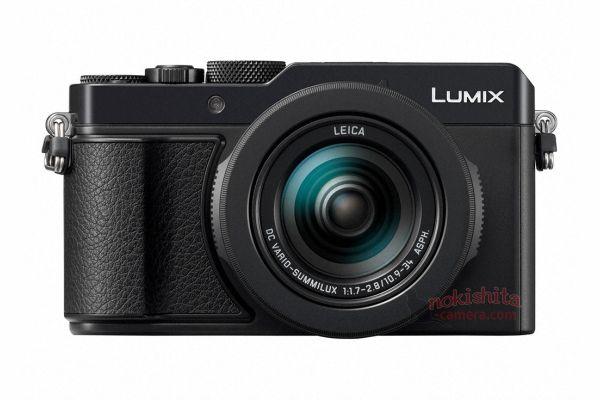 Panasonic-LX100II-LX100M2-camera2
