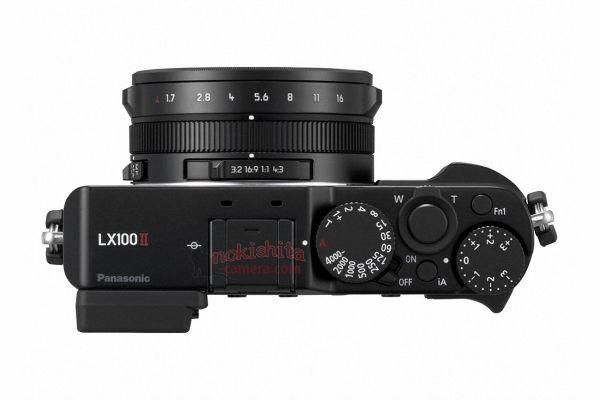 Panasonic-LX100II-LX100M2-camera4