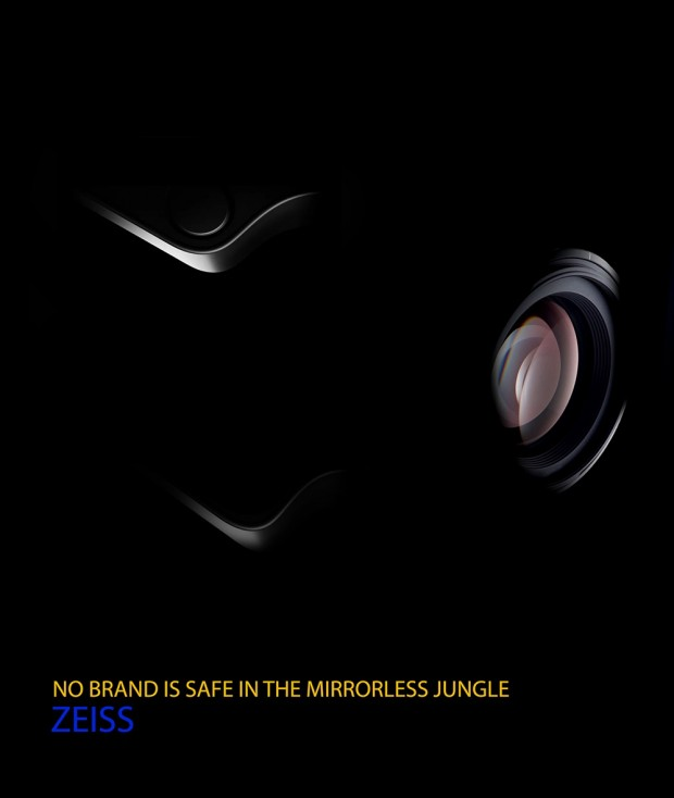 Zeiss-camera-teaser-2